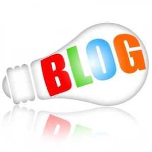 job-seeker-blog