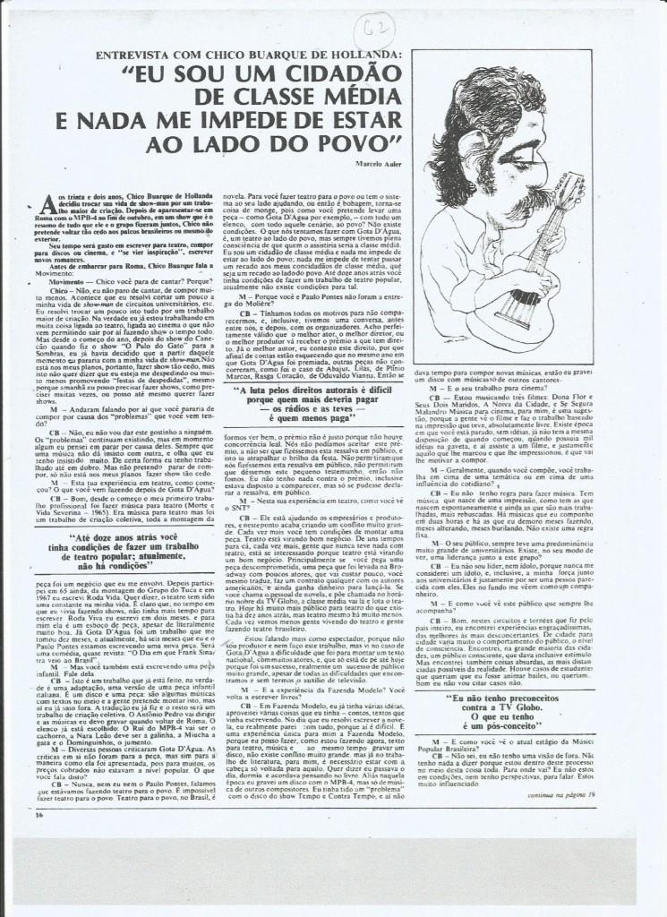 alinhada-Chico-Buarque---Movimento-Pag.16