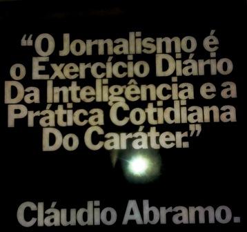 Foto Marcelo Auler (reprodução)