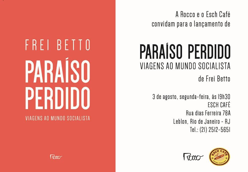 convites_paraiso Rio (1)