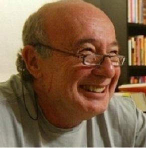 Ricardo Kotscho