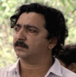 Chico Mendes foto www.ihu.unisinos.br