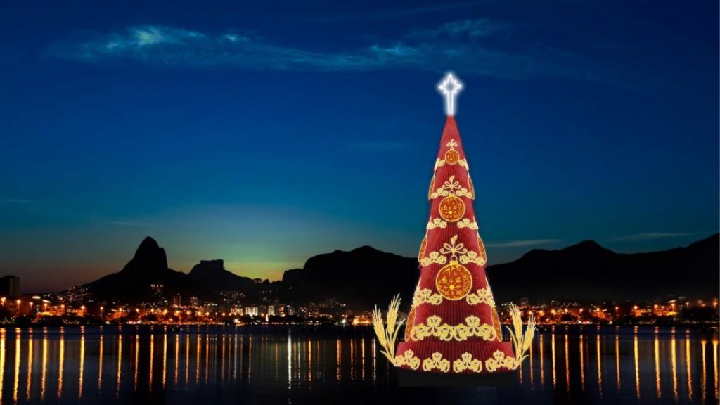 Arvore-Natal da Lagioa2-1110x624