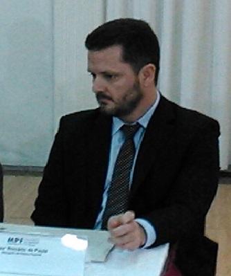"""DPF Igor Romário: """"fontes humanas"""" não identificadas nem à COGER/DPF"""