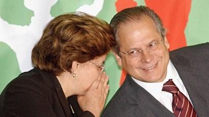 Indulto de Natal da Dilma não é aquilo que parece e que todos criticam