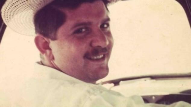 O desaparecimento de Rubens Paiva, assassinado pelo Exército em 1971, foi justificado com um falso sequestro tal como ocorreu na França. Foto: reprodução