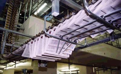 transportador.jornal