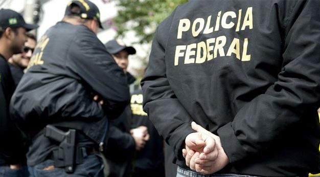 Ao todo, policiais federais já levaram 117 pessoas coercitivamente para prestarem depoimento nas 24 fases da Lava Jato - Foto: reprodução