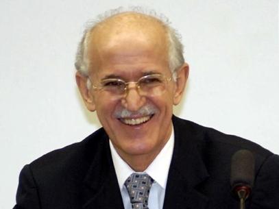 Paulo Lacerda: houve uma acomodação de um momento novo que se vivia. Marcio Thomaz Bastos foi essencial, pois era uma pessoa respeitada.