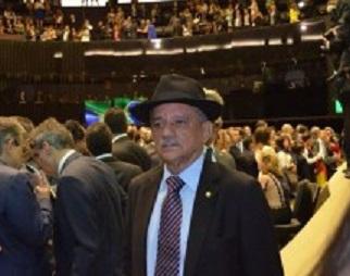 Luiz Carlos Ramos 3