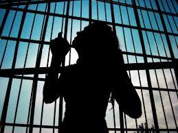 A repressão à prostituição no passado gerou desumanidade e atrocidades, mas não acabou com a mesma. Foto reprodução