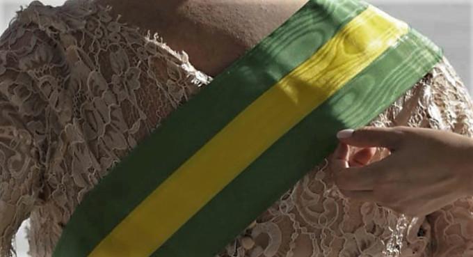 o Brasil que vai acordar na segunda-feira de manhã.