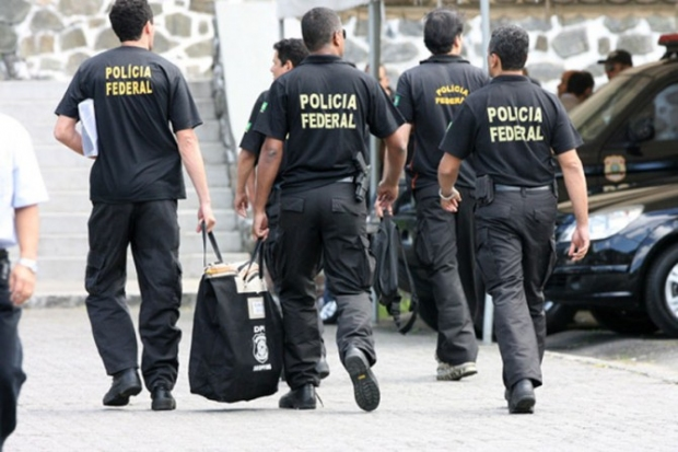 policia-federal_1_0
