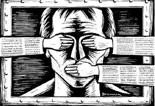 censura-marcelo