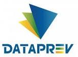 dataprev, logo