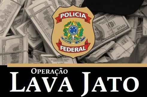 """ALava Jato contribuiu para o golpe ao """"mobilizar"""" a população na luta contra a corrupção, mas sem revelar totalmente o jogo politico que escondia. Selecionou alvos, como se fossem petistas e seus aliados os primeiros corruptos do país."""