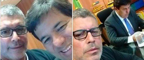 n-ALEXANDRE-FROTA- e mendonça filho