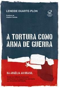 tortura como arma de guerra