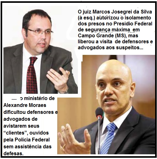 Juiz e ministro2