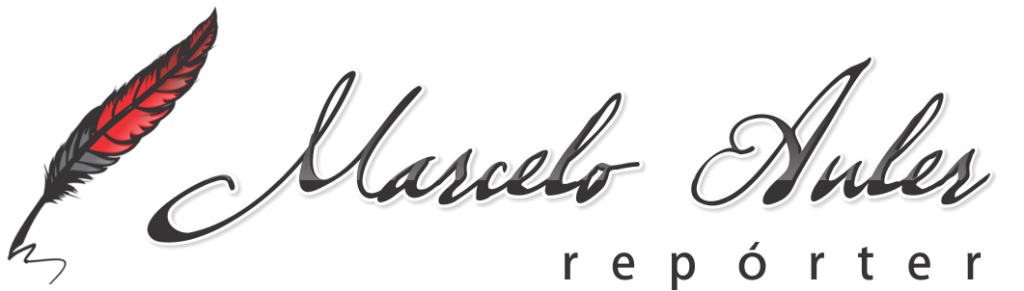 Nossa nova logomarca.