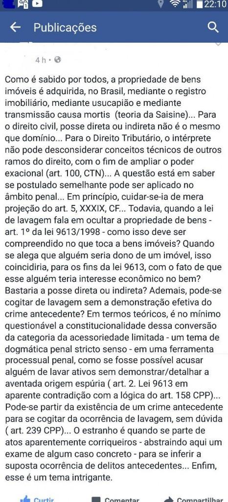 comentário do juiz Flávio Editado.
