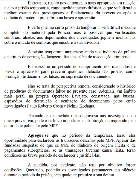 justificativa de moiro sobre as prisões2 editada