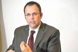 Marcos Josegrei da Silva 14a. vara federal curitiba